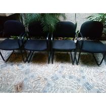 8 En Envio Oficina Fijas Usadas Venta Lote Y Sillas Cuernavaca 80wnPOk