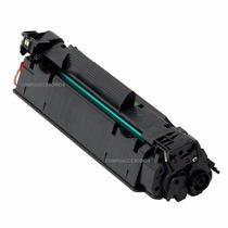 Toner Cf283a Hp Laserjet Pro Mfp / M127fn / M127fw / M125nw