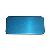 Molde Para Sublimar En 3 D Carcasa De Celular Iphone 6