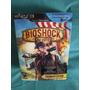 Bioshock Infinite Premium Edition Ps3 Poza Rica