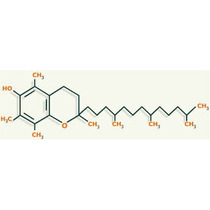 Vitamina E Liquida 60 Grs (para Fabricar Jabón Y Cosmetica)