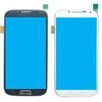 Display Pantalla Galaxy S4 + Touch+marco I337 I9500 Original