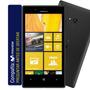 Nokia Lumia 520 Cám 5 Mpx Microsoft Wifi Gps Social Media