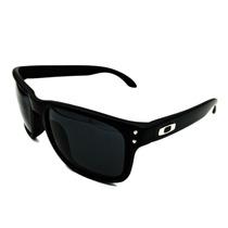 0c0e3620fa De Sol Para Hombre Oakley con los mejores precios del Mexico en la ...