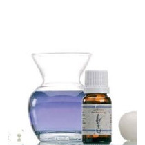 Swissjust Aceite De Lavanda 10ml Swiss Just