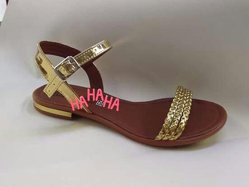 mejores zapatillas de deporte fb4a0 c0f6f Huaraches De Moda 2019 en venta en Acapulco Guerrero por ...