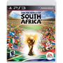 2010 Fifa World Cup South Africa Ps3 Blakhelmet C