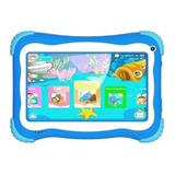 Tablet Stylos Taris Kid Sttta86 7  8gb Azul Con Memoria Ram 1gb