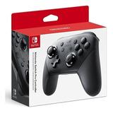 Nintendo Switch Pro Controller   Control Original Switch