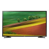 Smart Tv Samsung Series 4 Un32j4290afxzx Led Hd 32