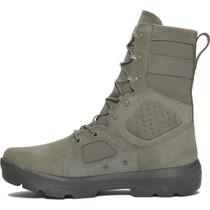 1474a5da Busca bota tipo militar marca cramehr con los mejores precios del ...