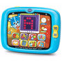 Tablet Para Bebe Vtech Light-up Baby Touch Juego - Azul