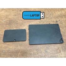 Tapa Memoria Ram Disco Duro Lg R400 R40 R405 R405l R405-a