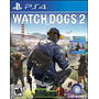 Watch Dogs 2 Ps4 Nuevo Citygame Ei