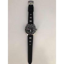 613854b8e147 Busca Reloj para hombres Azzaro Cromo-Acero Inoxidable con los ...