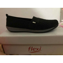 78e127da Busca zapatos flexi dama con los mejores precios del Mexico en la ...