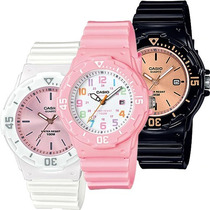 19e5e125d493 Busca reloj lotus caucho dama con los mejores precios del Mexico en ...