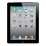 iPad Apple 2ª Generación 2011 A1395 9.7  32gb Black Con Memoria Ram 512mb