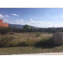 Terreno En Salida A Dolores-hidalgo, Fraccionamiento Vista Antigua San Miguel Allende