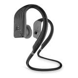 Audífonos Jbl Endurance Jump Bluetooth Deportes