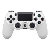 Control Joystick Sony Dualshock 4 Glacier White