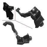 Pedal Clutch Silverado 4.3, 4.8, 5.3, 5.7 C-36 1999 - 2013