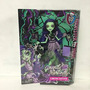 Monster High Amanita Nightshade  Importada
