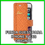 Funfa Guess Para Iphone 6