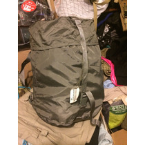 Saco Morral Funda Sleeping Bag Us Army Acu