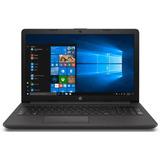 Laptop Hp 255 G7 28k53lt#abm Nuevo Garantia