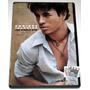 Enrique Iglesias / The Single Dvd!!