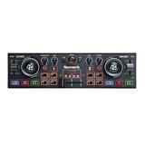 Numark Dj2go2 Pocket Dj Controller Interfaz D Audio Hot Sale