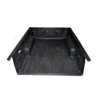 Bedliner Cubierta De Batea Para Dodge Pick Up