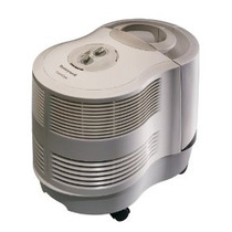 Honeywell Quietcare Humidificador Hcm-6009 9 Galones