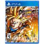 ..:: Dragon Ball Fighter Z De Ps4 ::.. En Gamewow