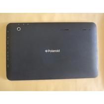 Tapa Trasera Tablet Polaroid 10.1