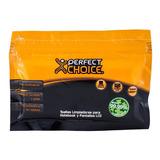 Toallas Limpiadoras Perfect Choice P/notebook/lcd