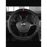 Funda De Volante D Versa Xtrail Ibiza Audi Bmw Kia