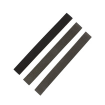 Herramientas Modelo - Piezas De Bandas X3 Para Archivo Sande