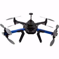 Drone 3dr X8+, Fotogrametría, Video Foto Profesional Dji Fpv