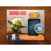 Curitas Band-aid X Wing Star Wars The Force Awakens