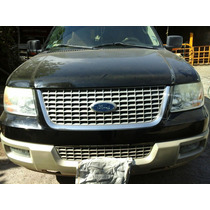 Ford Expedition Edy Bawer 2005