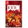 ¡¡¡ Doom Para Switch En Wholegames !!!
