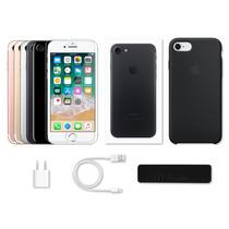 6b47b5c641e Busca iphone 7 con los mejores precios del Mexico en la web ...
