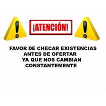 ea2677682fbc0 Wild Sueter Olivo Chicas Manga Larga Crea Tu Estilo Cool en venta en ...