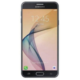 Samsung Galaxy J7 Prime 2016 32gb Dual Sim Nuevo Sellado