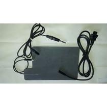 Placa Reusable Para Electrocauterio