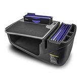 Autoexec Aesfile02 Efficiency Filemaster Car Desk Con Invers