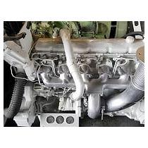 Planta De Luz Igsa Jd75 75kw Motor John Deere