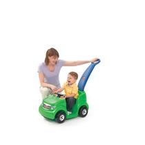 Carro Carrito Empuje Para Niño Step2 Push Sport Buggy Hm4